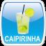 Caipirinha Symbol