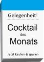 Kalenderbild Cocktail des Monats