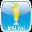 Mai Tai Cocktail selber machen - mehr erfahren