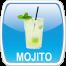 Mojito Cocktail selber machen - mehr erfahren