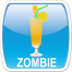 Zombie Cocktail selber machen - mehr erfahren