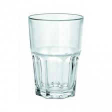 6 Caipirinha Gläser 35 cl