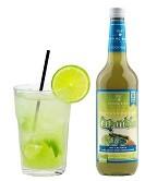 Einfache Cocktails mixen - Caipirinha