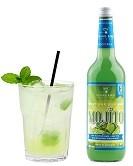 Mojito 0,7l Flasche Premix für 12 fertige Cocktails