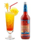 FlyingBird Tequila Sunrise